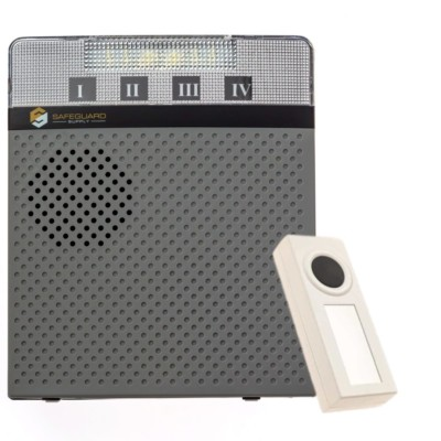 LRA-D1000A-New-Receiver-WHITE-Button