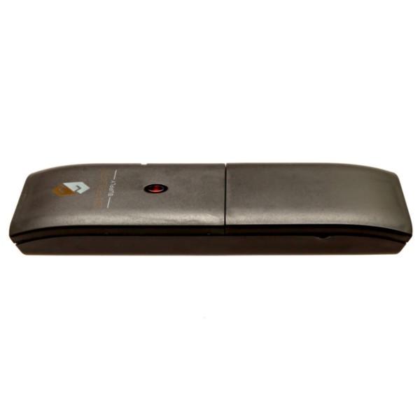 LRA-DCTX-Door-Contact-FLAT-VIEW