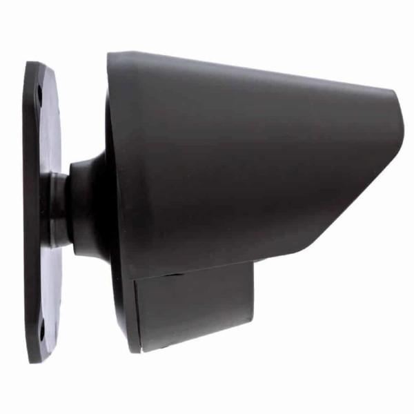 LRA-DSTX-Driveway-Sensor