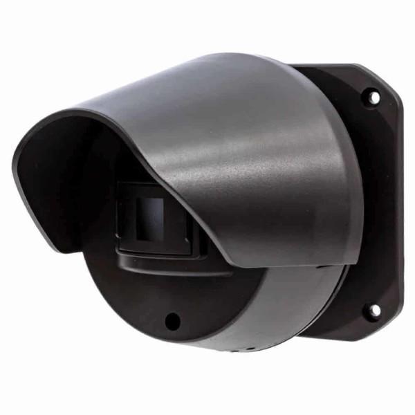 LRA-DSTX-Sensor-Transmitter-Side-Angle