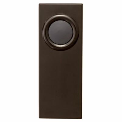 LRA-PBTX-Wireless-Push-Button